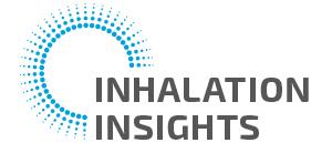 Inhalation Insights Malaysia